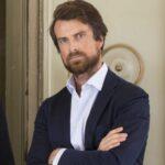 Domenico Muti – Direttore Generale della Riccardo Muti Italian Opera Academy